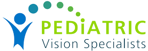 Pediatric Vision Specialists